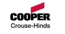 https://www.hazardelectric.co.uk/wp-content/uploads/2013/09/cooper.jpg