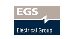 https://www.hazardelectric.co.uk/wp-content/uploads/2013/09/egs.jpg